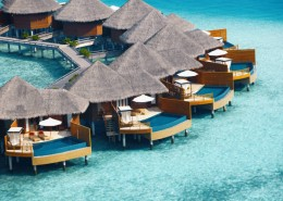 baros-maldives2