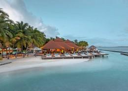 kurumba-maldives-