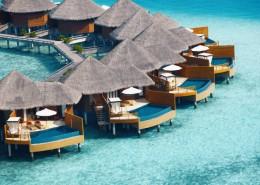 baros-maldives2