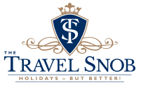 The Travel Snob